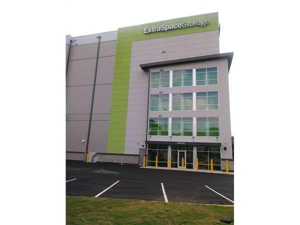 Extra Space Storage - Atlanta - Northside Dr NW 1249 Northside Drive Northwest Atlanta, GA - Photo 0
