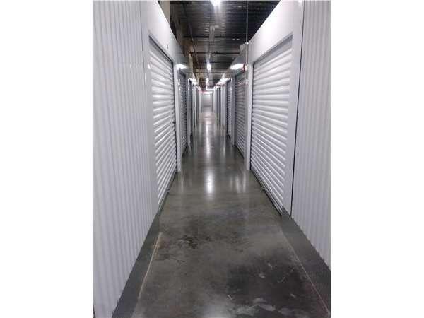 Extra Space Storage - Atlanta - Northside Dr NW 1249 Northside Drive Northwest Atlanta, GA - Photo 1