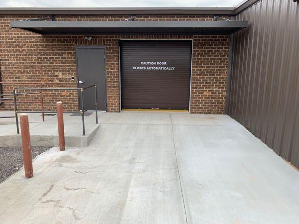 All-American Self Storage - Dailey Mill Rd 848 Dailey Mill Road McDonough, GA - Photo 5