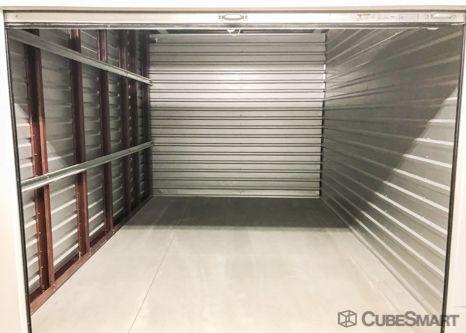 CubeSmart Self Storage - Cleveland - 13820 Lorain Ave 13820 Lorain Avenue Cleveland, OH - Photo 3