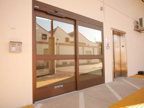 Packing House Self Storage 3111 3rd Street Riverside, CA - Photo 4