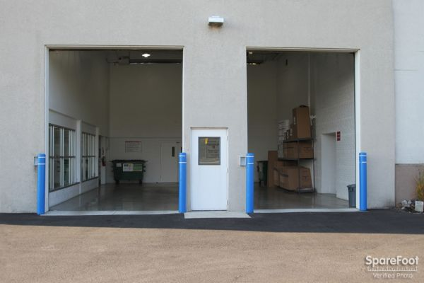 The Lock Up Self Storage - Northfield 800 Frontage Road Northfield, IL - Photo 4