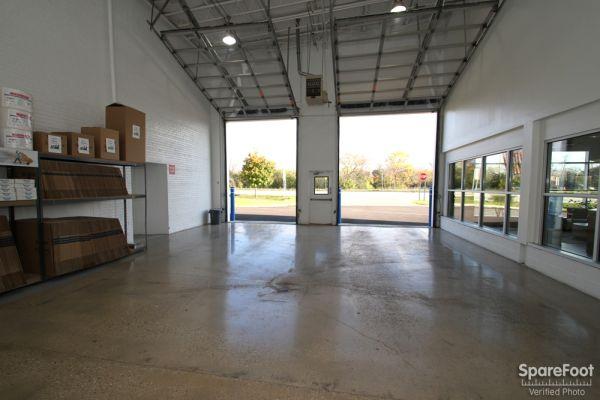 The Lock Up Self Storage - Northfield 800 Frontage Road Northfield, IL - Photo 5