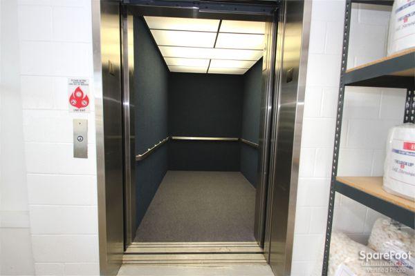 The Lock Up Self Storage - Northfield 800 Frontage Road Northfield, IL - Photo 7