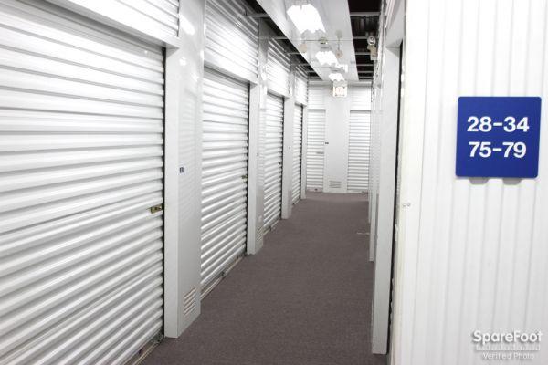 The Lock Up Self Storage - Northfield 800 Frontage Road Northfield, IL - Photo 8