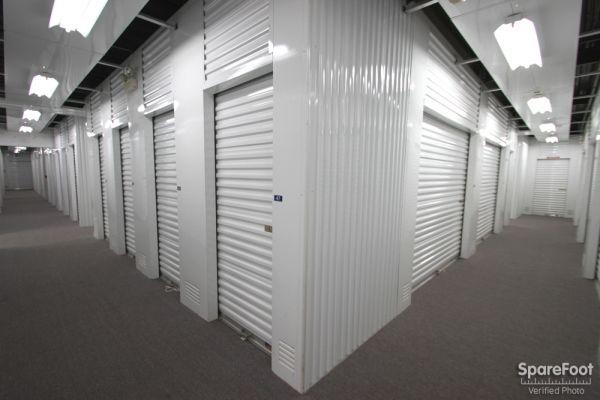 The Lock Up Self Storage - Northfield 800 Frontage Road Northfield, IL - Photo 9