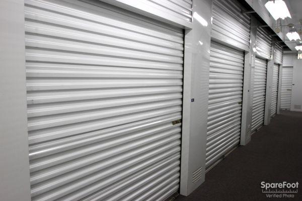 The Lock Up Self Storage - Northfield 800 Frontage Road Northfield, IL - Photo 10