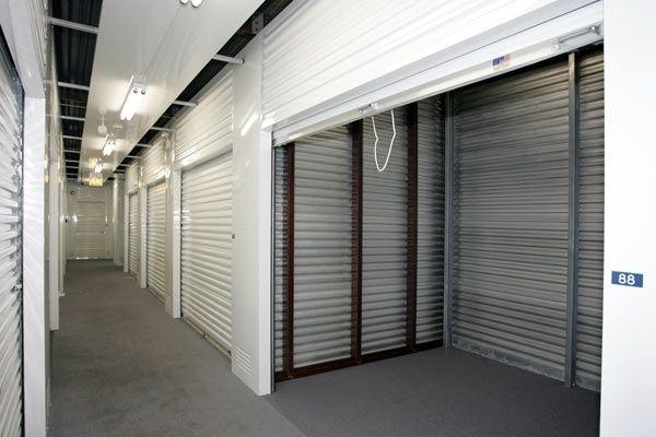 The Lock Up Self Storage - Northfield 800 Frontage Road Northfield, IL - Photo 11