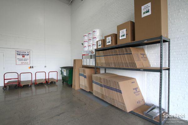 The Lock Up Self Storage - Northfield 800 Frontage Road Northfield, IL - Photo 13