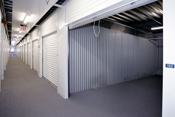 The Lock Up Self Storage - Westwood 125 Bergenline Avenue Westwood, NJ - Photo 10
