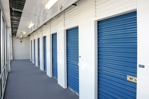 The Lock Up Self Storage - Westwood 125 Bergenline Avenue Westwood, NJ - Photo 11