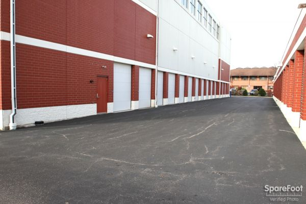 The Lock Up Self Storage - Willowbrook 755 Plainfield Road Willowbrook, IL - Photo 4