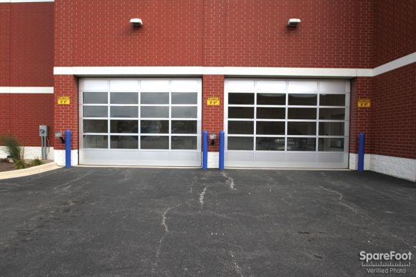 The Lock Up Self Storage - Willowbrook 755 Plainfield Road Willowbrook, IL - Photo 6