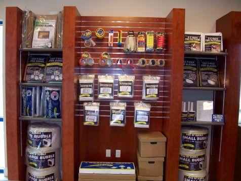 The Lock Up Self Storage - North Naples 1025 Piper Boulevard Naples, FL - Photo 1