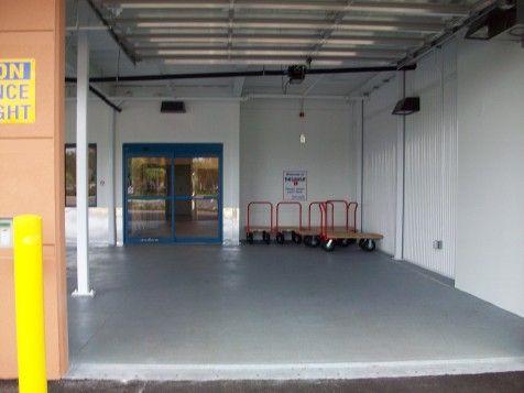 The Lock Up Self Storage - North Naples 1025 Piper Boulevard Naples, FL - Photo 4