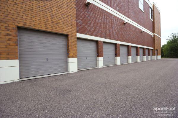 The Lock Up Self Storage - Eden Prairie 12995 Valley View Road Eden Prairie, MN - Photo 2