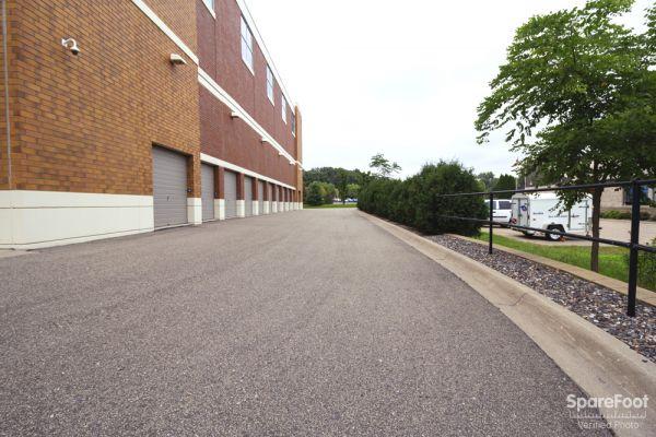 The Lock Up Self Storage - Eden Prairie 12995 Valley View Road Eden Prairie, MN - Photo 3