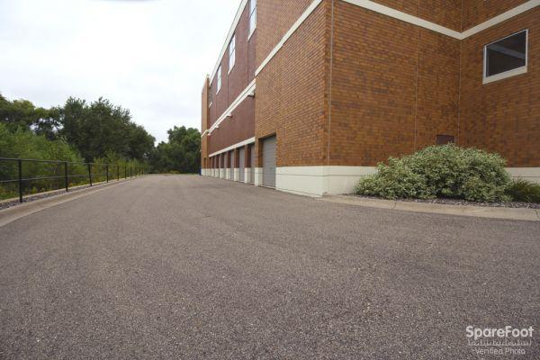 The Lock Up Self Storage - Eden Prairie 12995 Valley View Road Eden Prairie, MN - Photo 4