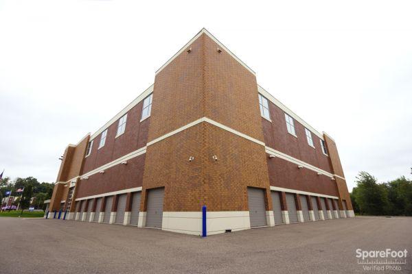 The Lock Up Self Storage - Eden Prairie 12995 Valley View Road Eden Prairie, MN - Photo 5