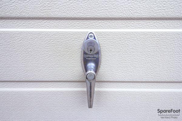 The Lock Up Self Storage - Eden Prairie 12995 Valley View Road Eden Prairie, MN - Photo 6