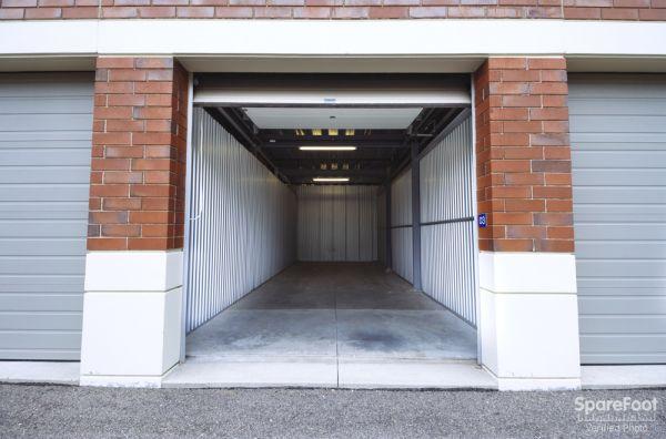 The Lock Up Self Storage - Eden Prairie 12995 Valley View Road Eden Prairie, MN - Photo 7