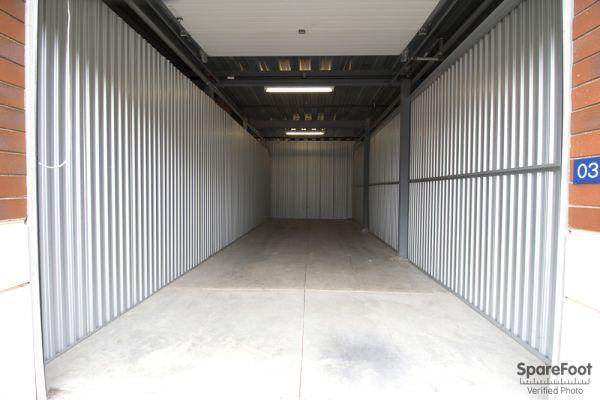 The Lock Up Self Storage - Eden Prairie 12995 Valley View Road Eden Prairie, MN - Photo 8