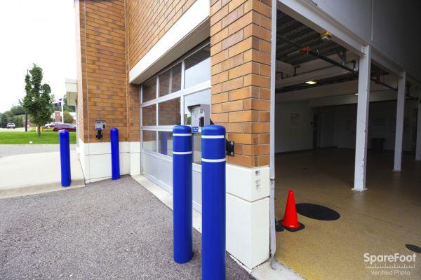 The Lock Up Self Storage - Eden Prairie 12995 Valley View Road Eden Prairie, MN - Photo 10
