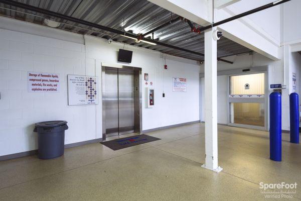 The Lock Up Self Storage - Eden Prairie 12995 Valley View Road Eden Prairie, MN - Photo 13