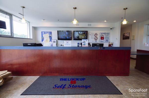 The Lock Up Self Storage - Eden Prairie 12995 Valley View Road Eden Prairie, MN - Photo 14