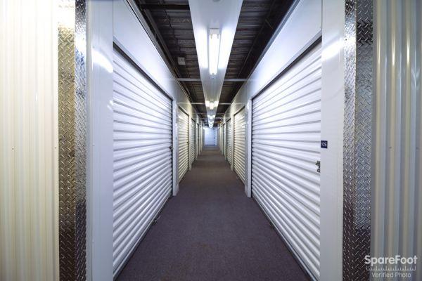 The Lock Up Self Storage - Eden Prairie 12995 Valley View Road Eden Prairie, MN - Photo 16