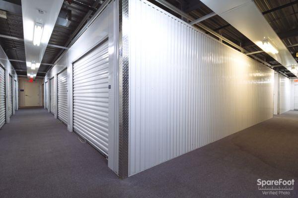 The Lock Up Self Storage - Eden Prairie 12995 Valley View Road Eden Prairie, MN - Photo 17