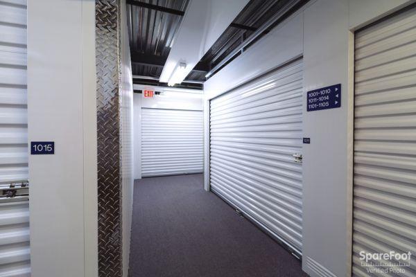 The Lock Up Self Storage - Eden Prairie 12995 Valley View Road Eden Prairie, MN - Photo 18