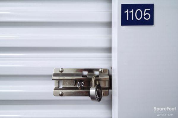 The Lock Up Self Storage - Eden Prairie 12995 Valley View Road Eden Prairie, MN - Photo 19