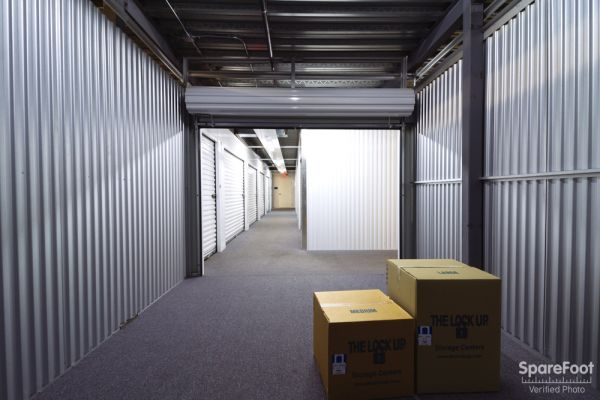 The Lock Up Self Storage - Eden Prairie 12995 Valley View Road Eden Prairie, MN - Photo 21