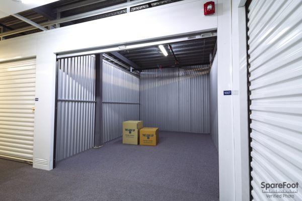 The Lock Up Self Storage - Eden Prairie 12995 Valley View Road Eden Prairie, MN - Photo 22