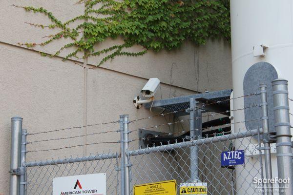 The Lock Up Self Storage - Armitage 2525 West Armitage Avenue Chicago, IL - Photo 3