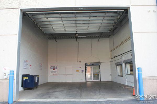 The Lock Up Self Storage - Armitage 2525 West Armitage Avenue Chicago, IL - Photo 4
