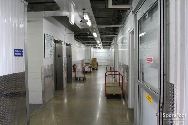 The Lock Up Self Storage - Armitage 2525 West Armitage Avenue Chicago, IL - Photo 6