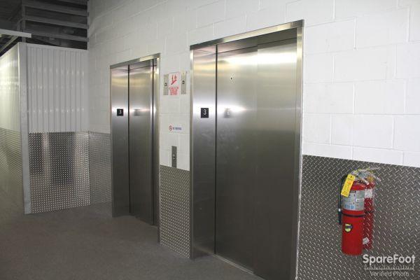 The Lock Up Self Storage - Armitage 2525 West Armitage Avenue Chicago, IL - Photo 7