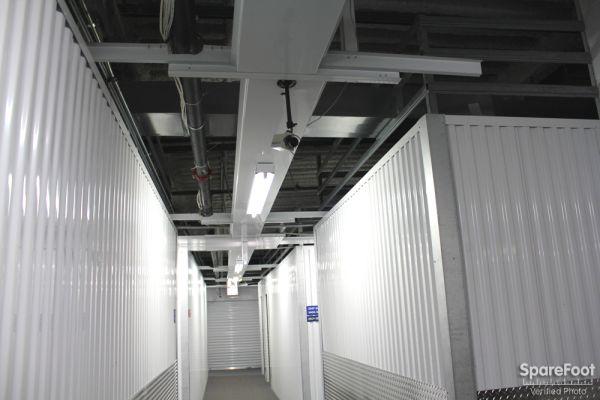 The Lock Up Self Storage - Armitage 2525 West Armitage Avenue Chicago, IL - Photo 9