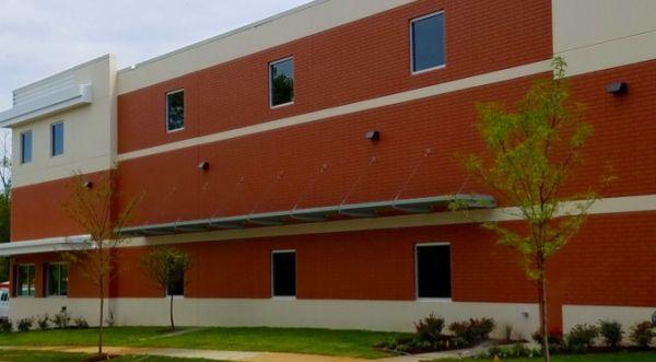 The Lock Up Self Storage - Bloomingdale 7 Circle Avenue Bloomingdale, IL - Photo 0