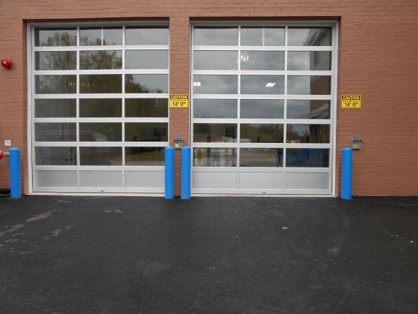 The Lock Up Self Storage - Bloomingdale 7 Circle Avenue Bloomingdale, IL - Photo 2