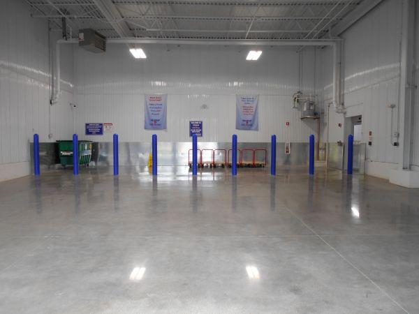 The Lock Up Self Storage - Bloomingdale 7 Circle Avenue Bloomingdale, IL - Photo 3