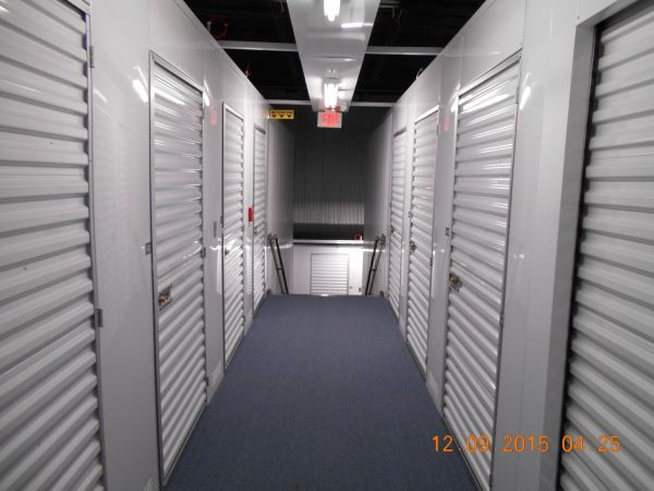 The Lock Up Self Storage - Naples East Trail 2295 Tamiami Trail East Naples, FL - Photo 2