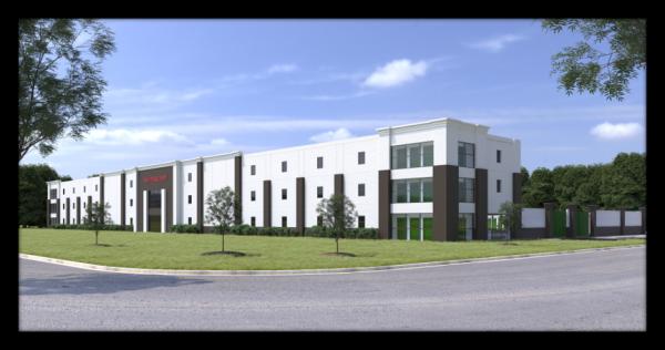 Mini Storage Depot - Westfield 17200 Foundation Parkway Westfield, IN - Photo 0