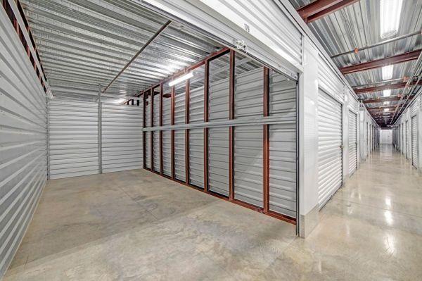 Mini Storage Depot - Westfield 17200 Foundation Parkway Westfield, IN - Photo 1