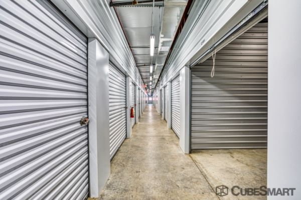 CubeSmart Self Storage - Arlington - 2216 W Park Row Dr 2216 West Park Row Drive Arlington, TX - Photo 1