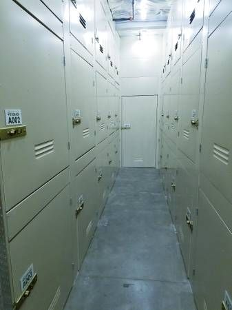 Great Value Storage - Santa Clarita 24314 The Old Road Santa Clarita, CA - Photo 12