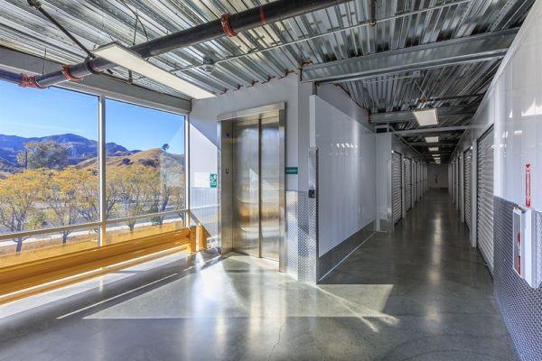 Great Value Storage - Santa Clarita 24314 The Old Road Santa Clarita, CA - Photo 13