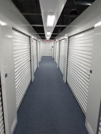 The Lock Up Self Storage - Lincoln Ave 3705 North Lincoln Avenue Chicago, IL - Photo 3